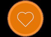 Sivananda Yoga   5 Points of Yoga