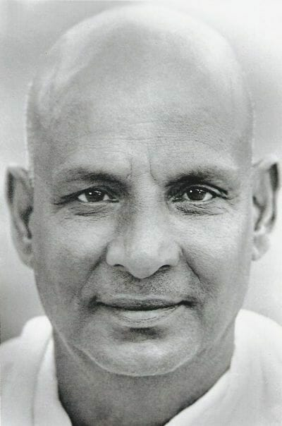 Swami Sivananda | Sivananda London | Classical Yoga