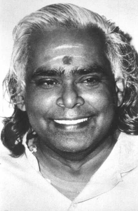 Swami Vishnudevananda | Sivananda London | Classical Yoga