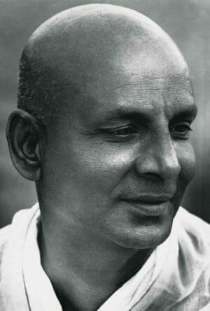 Swami Sivananda - Practical Vedanta | Sivananda London | Classical Yoga
