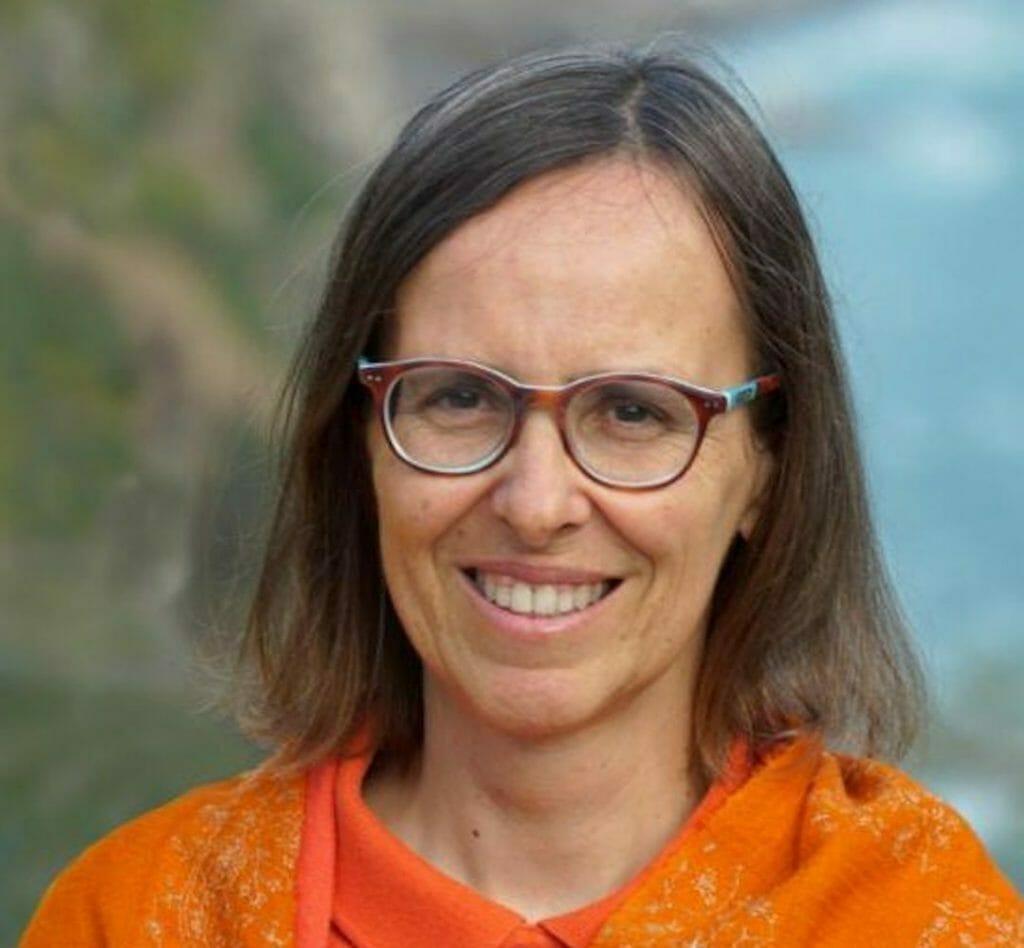 London Study Retreats: Yoga Psychology – The Way to Radiant Mental Health