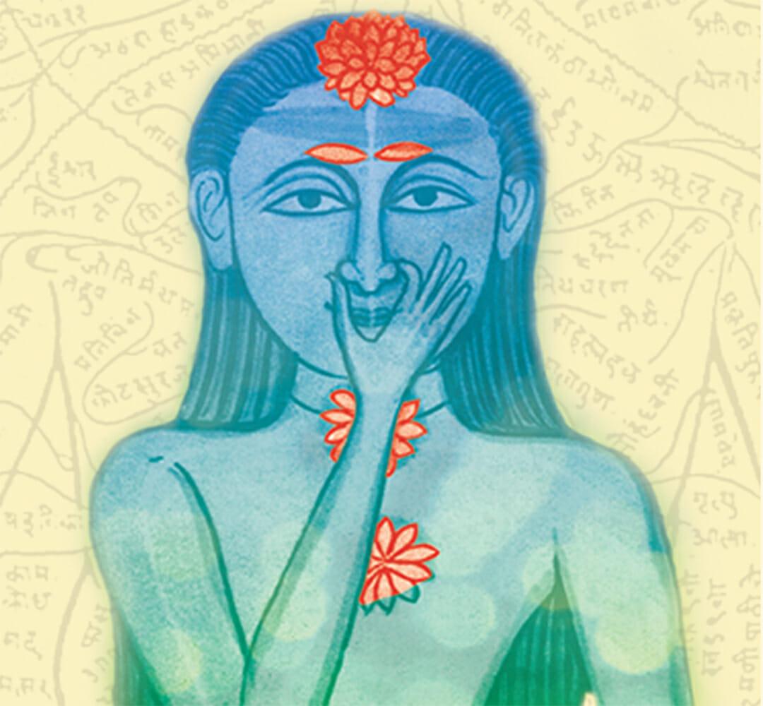 London Study Retreats: Light of Hatha Yoga