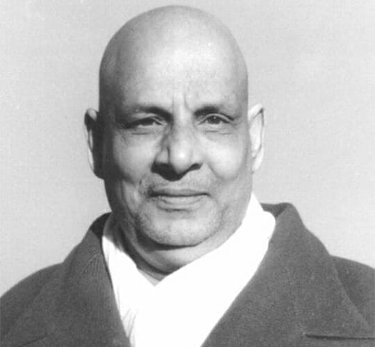 "<div style=""line-height: 1.3; color: #ce402d; font-family: catamaran; "">Spiritual Festival</br>Birthday of Swami Sivananda</div>"