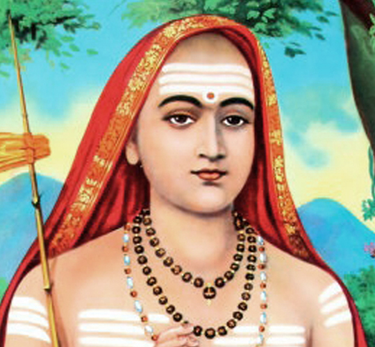 "<div style=""line-height: 1.3; color: #ce402d; font-family: catamaran; "">Bhaja Govindam study group online  </br>with Swami Jyotirmayananda</div>"