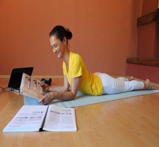 "<div style=""line-height: 1.3; color: #ce402d; font-family: catamaran; "">Teachers' Training Course Online</br>TTCOL</div>"