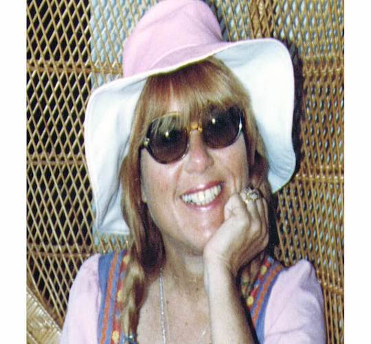 """<div style=""""line-height: 1.3; color: #ce402d; font-family: catamaran; """">Online Course: The eternal journey of the Soul - Part 3, with Dr Marilyn Rossner</br> </div>"""