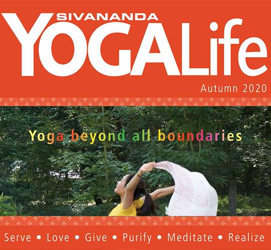 "<div style=""line-height: 1.3; color: #ce402d; font-family: catamaran;"">Yoga Life Magazine</br></div>"